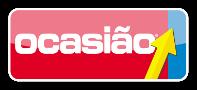 Ocasião.pt