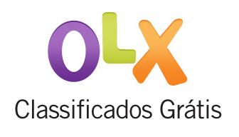 OLX.pt
