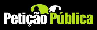 PetiçãoPública.pt