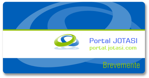 Portal Jotasi