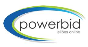 PowerBid.com.pt