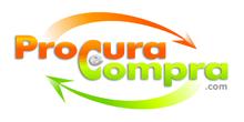 ProcuraeCompra.com
