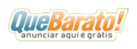 QueBarato.com.pt