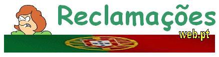 www.reclamacoes.web.pt