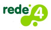 Rede 4