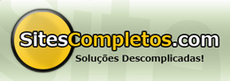 SitesCompletos.com