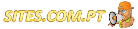 Sites.com.pt
