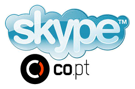 Skype.co.pt