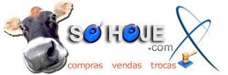 SóHoje.com