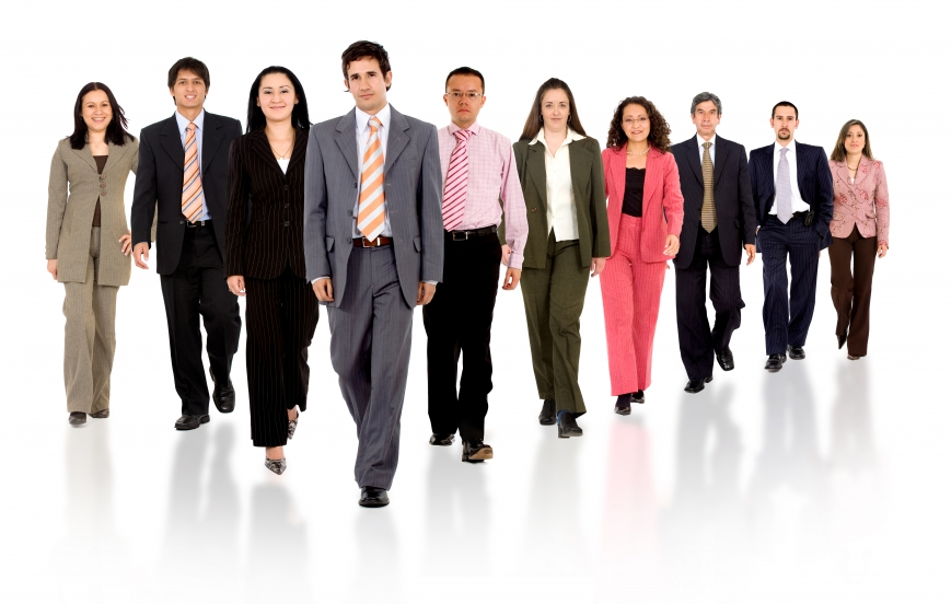 Staff Jotasi Web Services