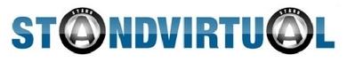 StandVirtual.com