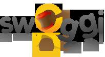 Swoggi.com.pt