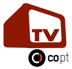 TV.co.pt