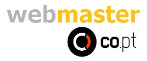 Webmaster Jotasi Web Services