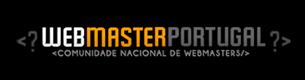 Jotasi Profile WebMasterPortugal.com