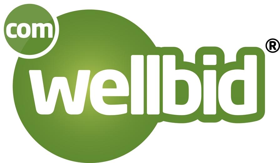 WellBid.com