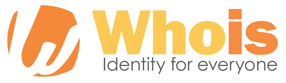 Whois.com