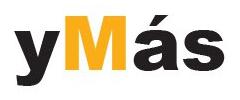 yMas.com