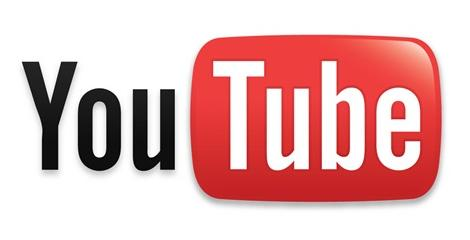 Canal YouTube Jotasi Web Services