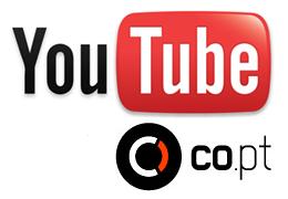YouTube.co.pt